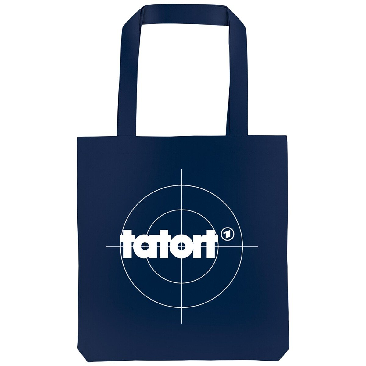 Tatort–Shopper