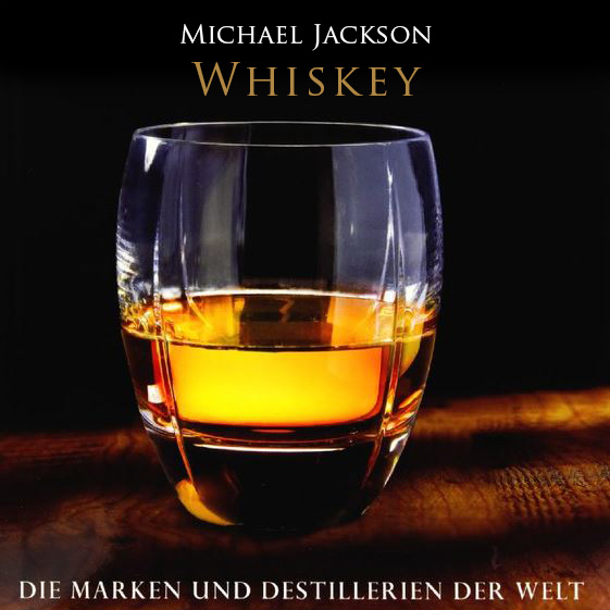 michael-jackson-whisky